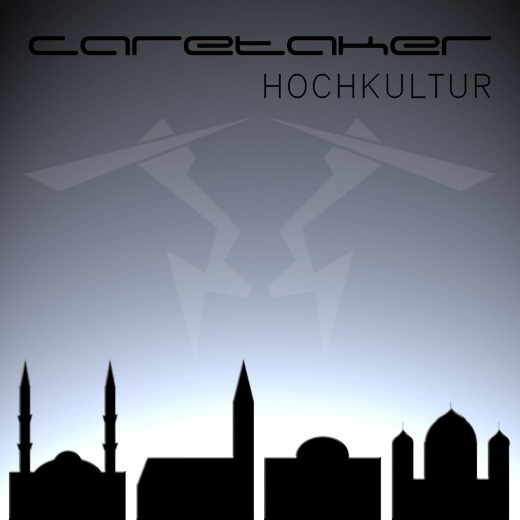 Project Caretaker - Hochkultur