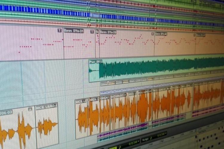 Project Caretaker EP Mastering